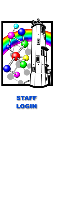 login left side logo